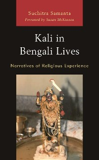 Cover Kali in Bengali Lives