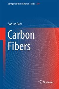 Cover Carbon Fibers