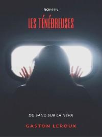 Cover Les Ténébreuses