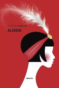 Cover Alison