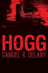 Cover Hogg