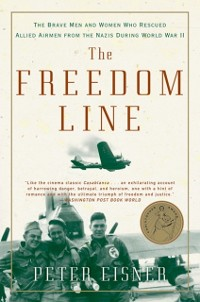 Cover Freedom Line