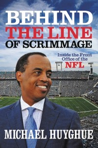 Cover Behind the Line of Scrimmage