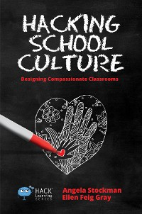 Cover Hacking School Culture