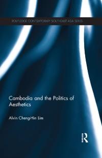 Cover Cambodia and the Politics of Aesthetics