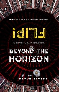Cover Flip! Beyond the Horizon