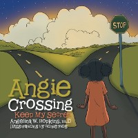 Cover Angie Crossing