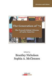 Cover The Generation of '72