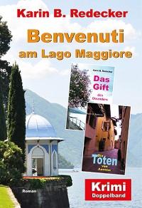 Cover Benvenuti am Lago Maggiore