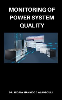 Cover Monitoring of Power System Quality