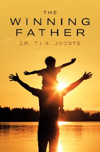 Cover The Winning Father