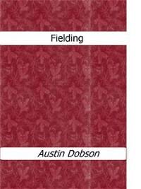 Cover Fielding