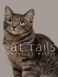 Cover Cat Tails