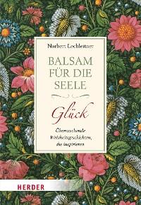 Cover Balsam für die Seele