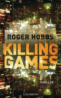 Cover Killing Games