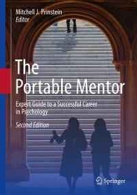 Cover The Portable Mentor