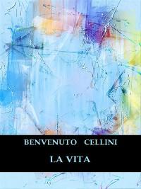 Cover La Vita