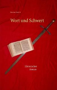 Cover Wort und Schwert