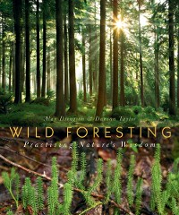 Cover Wild Foresting