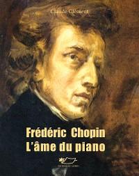 Cover Frédéric Chopin
