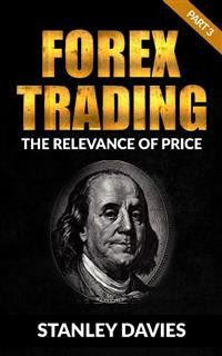 Cover Forex Trading 3