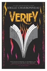 Cover Verify