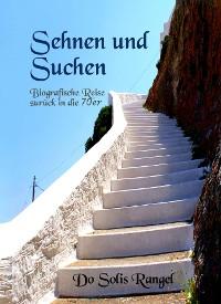 Cover Sehnen und Suchen