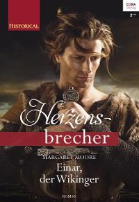 Cover Einar, der Wikinger