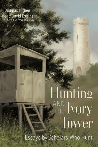 Cover Hunting and the Ivory Tower