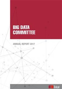 Cover Big data committee