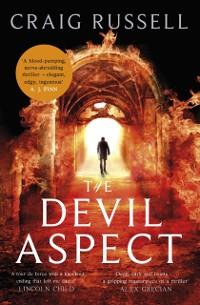 Cover Devil Aspect