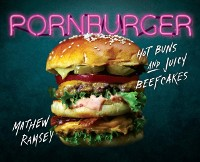 Cover Pornburger