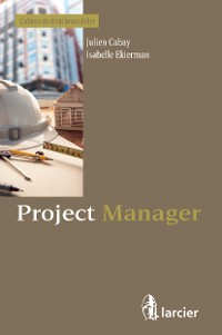 Cover Project Manager