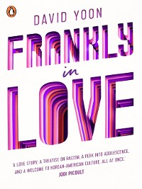 Cover Frankly in Love