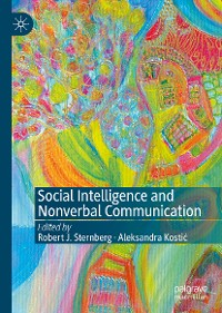 Cover Social Intelligence and Nonverbal Communication