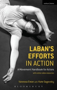 Cover Laban's Efforts in Action