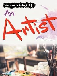 Cover An Artist