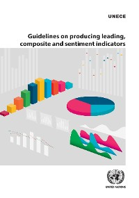 Cover Guidelines on Producing Leading, Composite and Sentiment Indicators