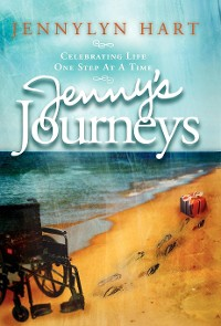 Cover Jenny's Journeys