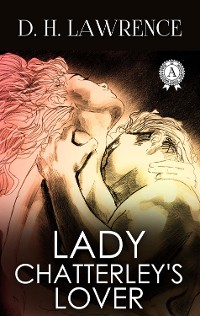 Cover Lady Chatterley's Lover
