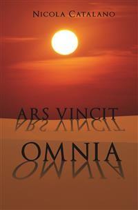 Cover ars vincit omnia