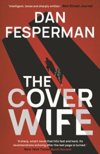 Cover Cover Wife
