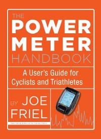 Cover The Power Meter Handbook