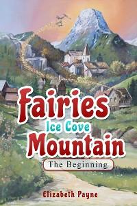 Cover Fairies Ice Cove Mountain