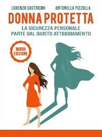 Cover Donna Protetta