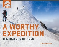 Cover A Worthy Expedition
