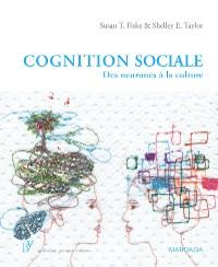 Cover Cognition sociale