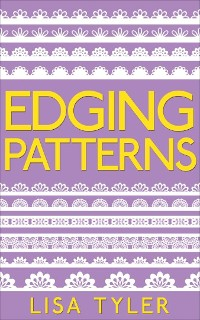 Cover Edging Patterns
