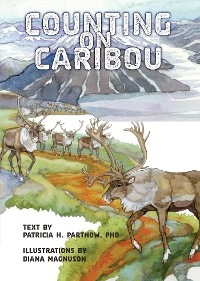 Cover Counting on Caribou