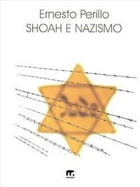 Cover Shoah e nazismo_imp.indd